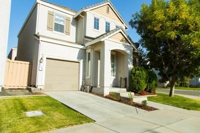 3102 Touchman Street, Sacramento, CA 95833 - MLS#: 18059472