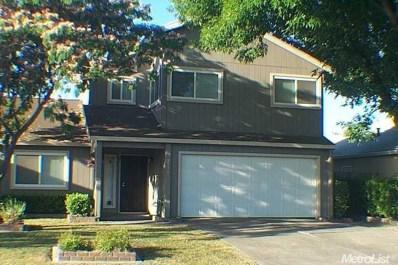 2114 Shameran Street, Stockton, CA 95210 - MLS#: 18059510