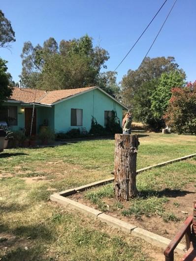 3150 I Street, North Highlands, CA 95660 - MLS#: 18059513