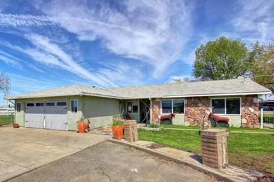 6527 S Watt Avenue, Sacramento, CA 95829 - MLS#: 18059532