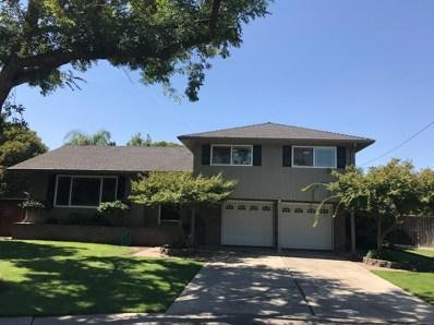 1764 Greeley Way, Stockton, CA 95207 - MLS#: 18059534