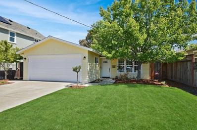 856 S G Street, Livermore, CA 94550 - MLS#: 18059535
