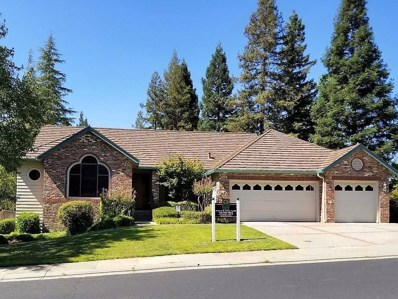 9430 Treelake Road, Granite Bay, CA 95746 - MLS#: 18059537