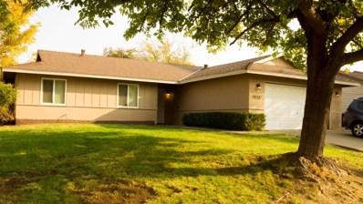 7022 Larchmont Drive, North Highlands, CA 95660 - MLS#: 18059555