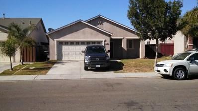 1813 Cielito Drive, Modesto, CA 95358 - MLS#: 18059557