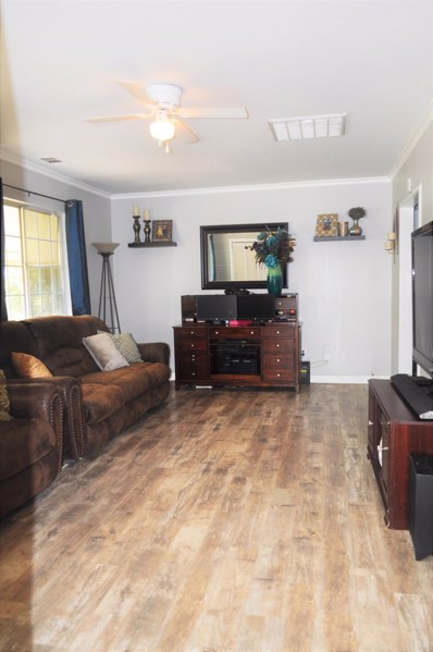 212 Melrose, Modesto, CA 95354 - MLS#: 18059567