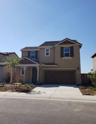 8876 Gelderland Way, Sacramento, CA 95828 - MLS#: 18059577