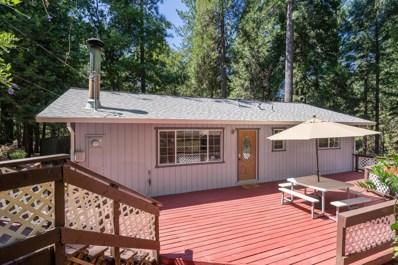 5677 Sierra Springs Drive, Pollock Pines, CA 95726 - MLS#: 18059583