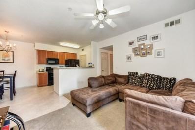 1250 Whitney Ranch Parkway UNIT 227, Rocklin, CA 95765 - MLS#: 18059585