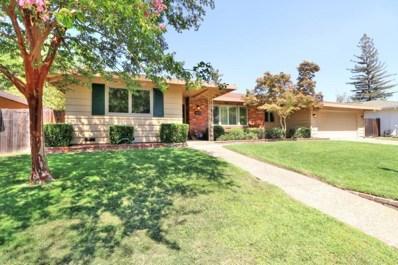 2675 Latham Drive, Sacramento, CA 95864 - MLS#: 18059589