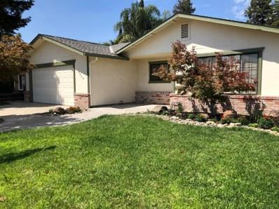 5309 Creekpaum Drive, Salida, CA 95368 - MLS#: 18059595