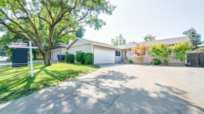 9349 Castlemont Circle, Orangevale, CA 95662 - MLS#: 18059602