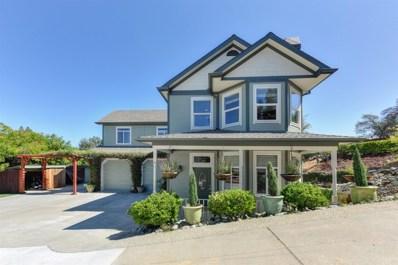 2516 Patti Court, Placerville, CA 95667 - MLS#: 18059618