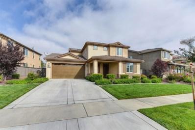 2780 Dana Loop, El Dorado Hills, CA 95762 - MLS#: 18059620