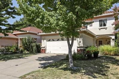 109 Harcourt Way, Folsom, CA 95630 - MLS#: 18059621