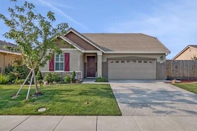 1088 Shady Grove Street, Manteca, CA 95336 - MLS#: 18059627