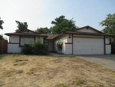 5336 Andrea Boulevard, Sacramento, CA 95842 - MLS#: 18059628
