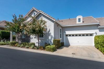 3749 Park Drive, El Dorado Hills, CA 95762 - MLS#: 18059661