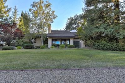 6001 Trajan Drive, Fair Oaks, CA 95628 - MLS#: 18059662