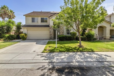 3604 Tom Lane, Stockton, CA 95206 - MLS#: 18059668