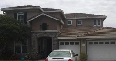 3400 Shaye Lane, Modesto, CA 95355 - MLS#: 18059671