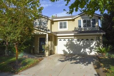 5518 Banderas Court, Sacramento, CA 95835 - MLS#: 18059676