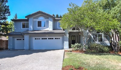 4618 Dorchester, Granite Bay, CA 95746 - MLS#: 18059682