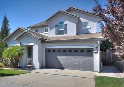 433 Elmwood Court, Roseville, CA 95678 - MLS#: 18059683
