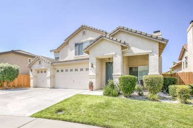6104 Wild Fox Court, Elk Grove, CA 95757 - MLS#: 18059700