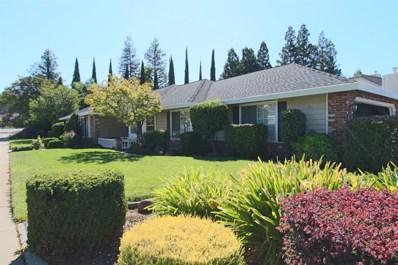 5303 Par Pl, Rocklin, CA 95677 - MLS#: 18059707
