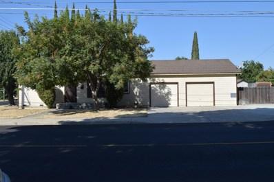 3249 Tenth, Ceres, CA 95307 - MLS#: 18059716
