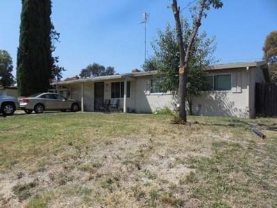 5805 Rosario Boulevard, North Highlands, CA 95660 - MLS#: 18059740