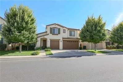 1264 Verdon Court, Merced, CA 95348 - MLS#: 18059764