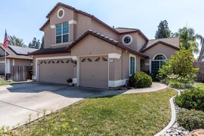 5218 Crown Ridge Court, Antelope, CA 95843 - MLS#: 18059767