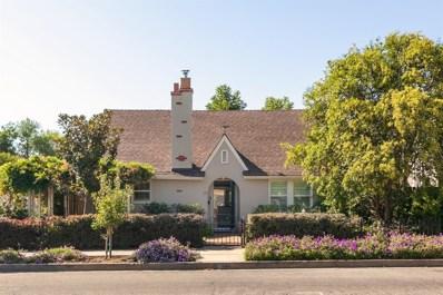 325 Elefa Street, Roseville, CA 95678 - MLS#: 18059774
