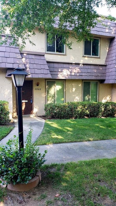6048 Via Casitas, Carmichael, CA 95608 - MLS#: 18059776
