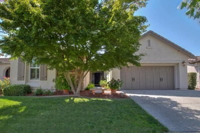 331 Mill Valley Circle, Sacramento, CA 95835 - MLS#: 18059779