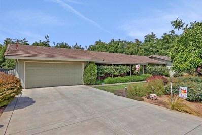 6803 N Cox Road, Linden, CA 95236 - MLS#: 18059780