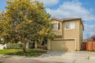 904 Garcia Drive, Woodland, CA 95776 - MLS#: 18059785