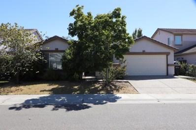 370 Bombay Circle, Sacramento, CA 95835 - MLS#: 18059787