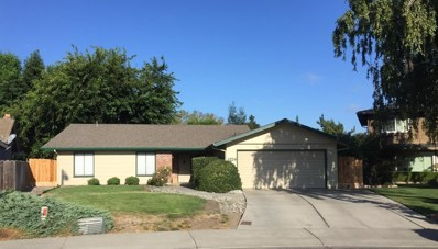 6934 Atlanta Circle, Stockton, CA 95219 - MLS#: 18059788