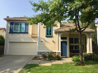 365 Coventry Circle, Folsom, CA 95630 - MLS#: 18059789