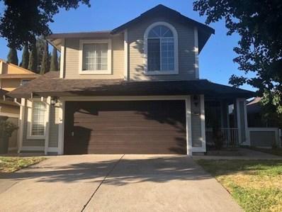 8555 Palmerson Drive, Antelope, CA 95843 - MLS#: 18059791