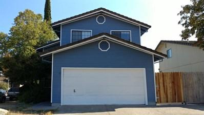 6709 El Capitan Circle, Stockton, CA 95210 - MLS#: 18059792
