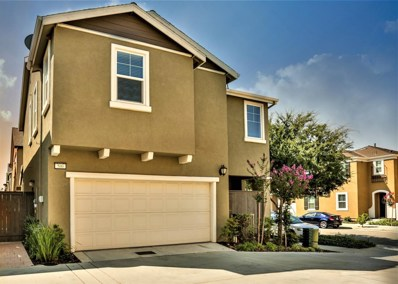 500 Dijon Place, Roseville, CA 95747 - MLS#: 18059794
