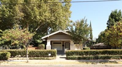 409 Stoddard, Modesto, CA 95354 - MLS#: 18059798