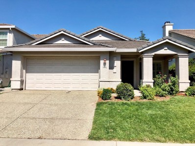 5492 Buckwood Way, Sacramento, CA 95835 - MLS#: 18059817