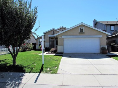 270 Shadywood Avenue, Lathrop, CA 95330 - MLS#: 18059824