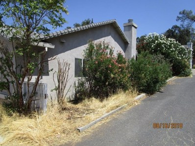 390 Toyon Court, San Andreas, CA 95249 - MLS#: 18059838