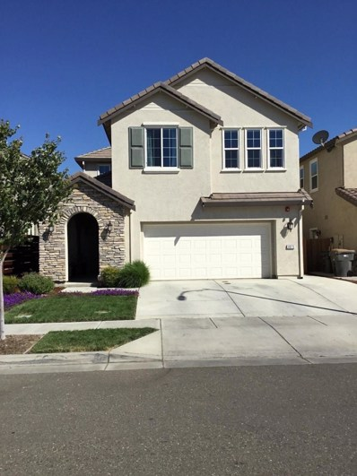 3075 Mojave Drive, West Sacramento, CA 95691 - MLS#: 18059848